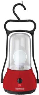 Cello E 400 Lantern Emergency Light