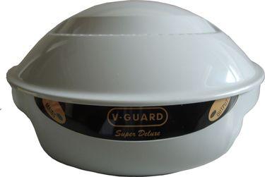 V-Guard VGSJW-50 Refrigerator Voltage Stabilizer