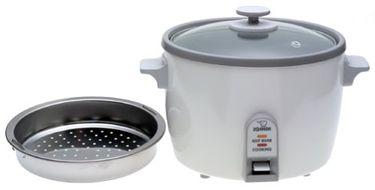 Zojirushi NHS-18 Electric Rice Cooker