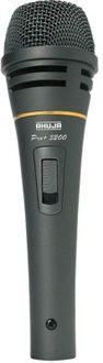 Ahuja PRO 3200 Microphone