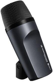 Sennheiser E 602 II Microphone