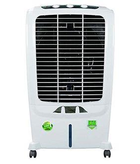 Kenstar Snowcool Desert 55L Air Cooler