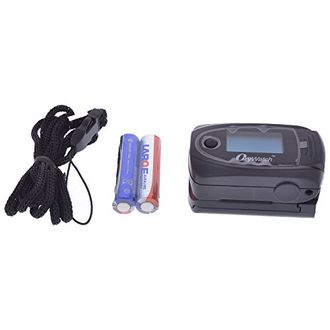 Choicemmed md300cc63 Pulse Oximeter