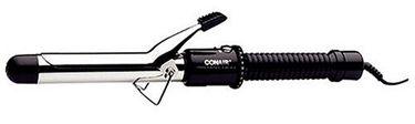 Conair CD87WCSR (1-Inch) Curling Iron