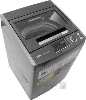 IFB 7 Kg Fully Automatic Washing Machine (TL70SDG)