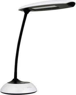 Opple Joyce LED Emergency Light