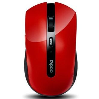 Rapoo 7200P Wireless Mouse