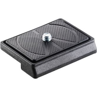 Manfrotto 200LT-PL Quick Release Plate