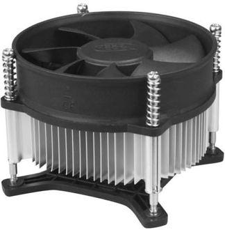 Deepcool CK-77502 Processor Fan