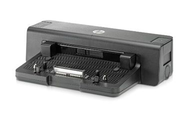 HP VB041UT Docking Station