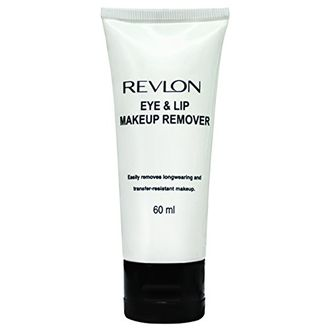 Revlon Eye and Lip Makeup Remover 60 ml