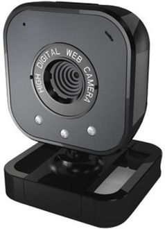 Frontech JIL 2247 Webcam