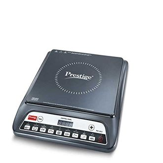 Prestige PIC 20.0 1200W Induction Cooktop