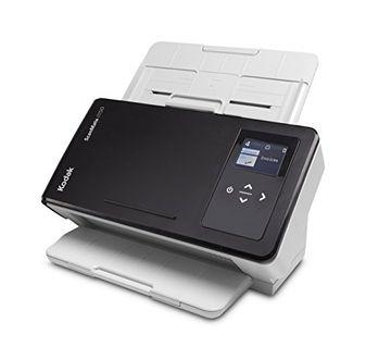 Kodak I1150 Scanner