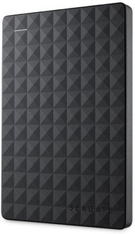 Seagate (STEA2000400) 2 TB External Hard Disk