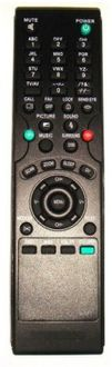 MEPL Compatible Videocon Color Tv No Vtft Remote Control