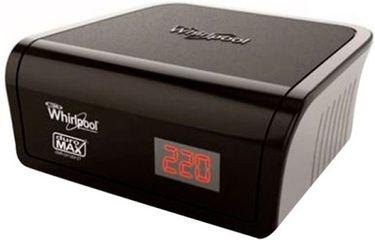 Whirlpool DMN-DX1204-D1 Refrigerator Voltage Stabilizer