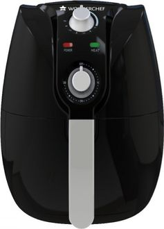 Wonderchef Prato 2.2 Litre Air Fryer