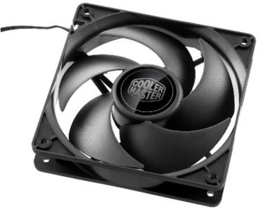 Cooler Master Silencio FP Cooling Fan