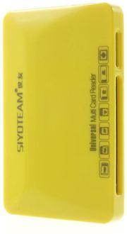 Siyoteam Sy-C2 Card Reader