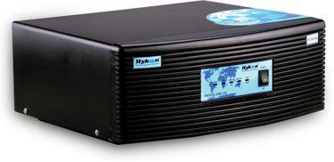 Hykon 900VA/12DCV Sine Plus Home UPS