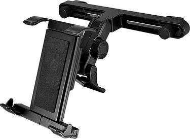 Bracketron IPD-362-BX Headrest Tablet Mount