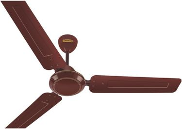 Luminous Josh 3 Blade (1200mm) Ceiling Fan