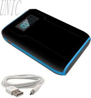 Unic UN44 12000mAh Power Bank
