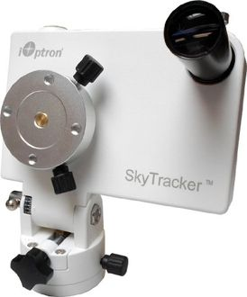 iOptron 3302W SkyTracker Camera Mount