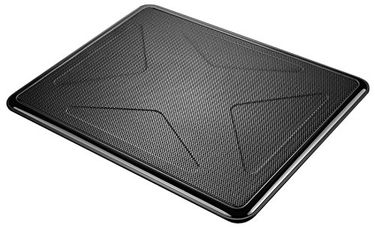 Frontech JIL-6011 Cooling Pad