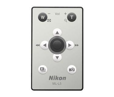 Nikon ML-L5 Camera Remote Control