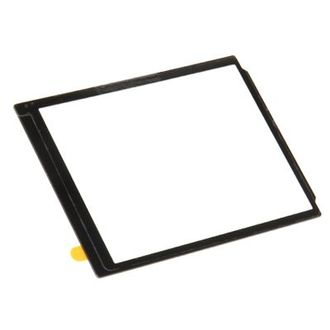 JJC LCP-A99 LCD Screen Protector (For Sony SLT-A99)