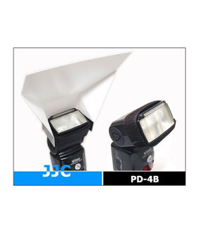 JJC PD-4B Flash Diffuser