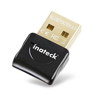 Inateck (BTA-BC4B6 ) USB Bluetooth Adapter