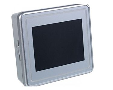 Texet DPF-363 3.5 Inches Digital Photo Frame