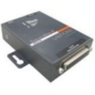 Lantronix SecureBox SDS1100 Device server