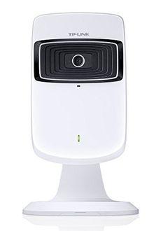 Tp-Link NC200 IP Camera
