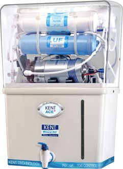 Kent Ace Plus RO 7 liters Water Purifier