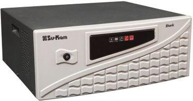 Su-Kam Shark 900Va  UPS