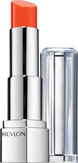 Revlon Ultra HD Lipsticks (HD Marigold)