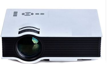 Play PP004 LED Projector