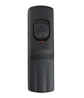 JJC MA-C Camera Remote Control