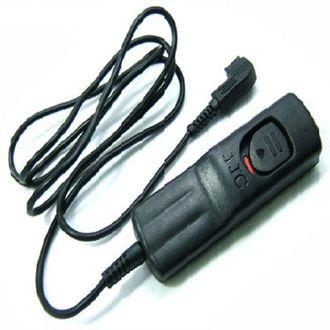 JJC MA-F Camera Remote Control