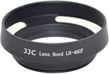 JJC LH-46GF Lens Hood