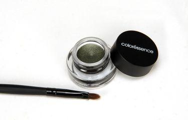 Coloressence GE-3 3 gm Eye Liner
