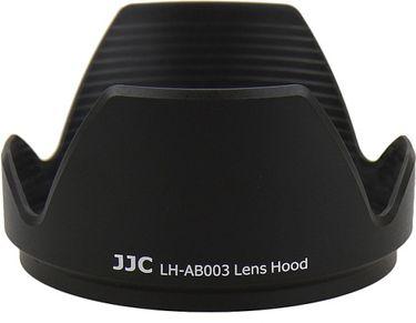 JJC LH-AB003 Lens Hood