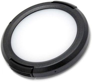 JJC WB-58 White Balance Lens Cap
