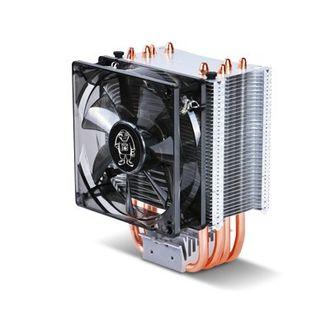 Antec A40 Processor Fan