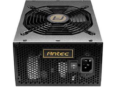 Antec HCP 1300 Platinum 1300W SMPS