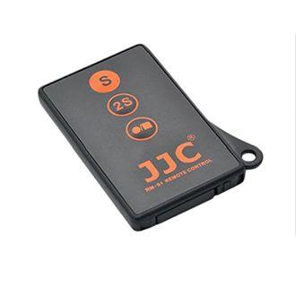 JJC RM-S1 Camera Remote Control